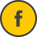 Suivez votre Groupe d'Intérêt sur Facebook