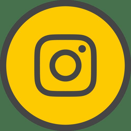 Suivez l'AFM-Téléthon sur Instagram