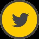 Suivez l'AFM-Téléthon sur Twitter