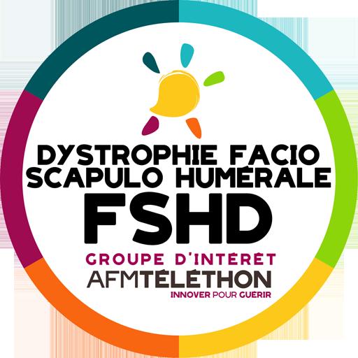 FSHD groupe d'intérêt AFM-Téléthon