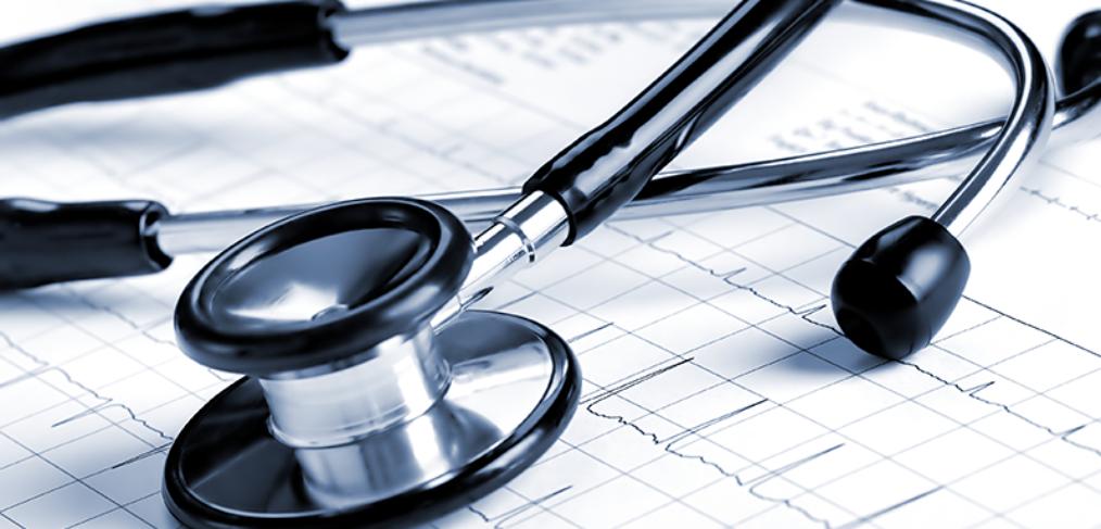 soins médicaux FSHD