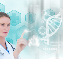 suivi médical FSHD