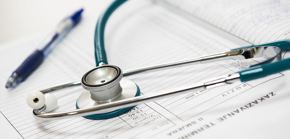 références médicales FSHD